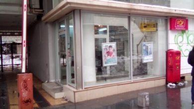Photo of Hotii de pe Calea Victoriei stau cu orele in Oficiul Postal 22 de unde isi aleg victimele