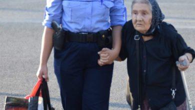 Photo of Politia trateaza cu indiferenta un ziarist care a fost jefuit