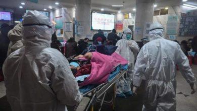 Photo of Online, in timp real, numarul deceselor si al celor infectati cu Coronavirus. America Centrala si de Sud, neatinse