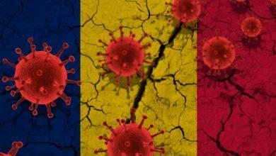 Photo of Coronavirus in Romania: 9 infectati pana cum, 3 vindecati. Ultimul infectat este un barbat din Hunedoara